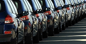 Bakan yerli otomobil fiyatını açıkladı