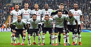 Beşiktaş'ın kader maçına şike kararı