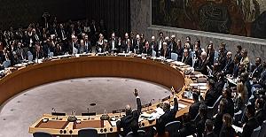 BMGK Suriye kararını açıklandı
