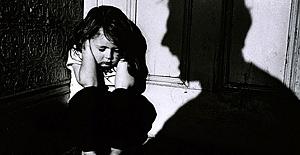 Çocuk istismarına il il takip ve...