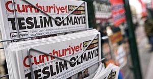"""Cumhuriyet'in """"Nurculuk korkusu"""" gündeminde"""