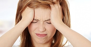 Duygusal kişilik bozukluğu nasıl anlaşılır?