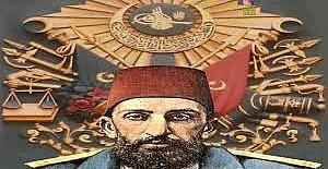 Eğitim ve ıslahatlarla Sultan Abdülhamid'i anlamak