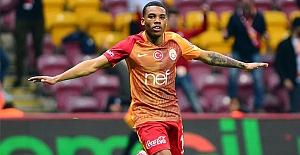 Galatasaray, Rodrigues için fiyat belirledi