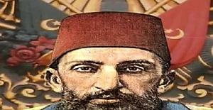 Google'ı ilk icat eden Sultan Abdülhamid Han'dır