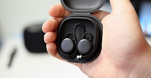 Google kulaklıkları yaygınlaşmaya devam ediyor