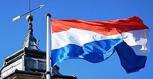Hollanda'dan Ermeni soykırımı kararı