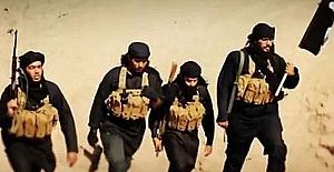 İki bombalı araçla DEAŞ saldırısı düzenlendi