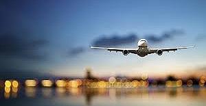 İnsansız hava uçağına bir adım daha: Akıncı
