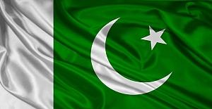 Pakistan askerleri Arabistan'a geçiyor