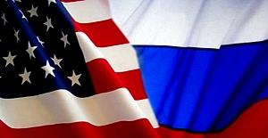 Putin zamanı geldi dedi! Gizli Suriye planı