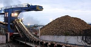 Şeker fabrikaları yabancı firmalara kapı mı araladı