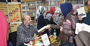 Sünnete karşı Eliaçık'tan destek