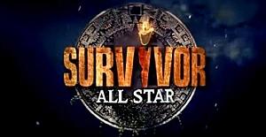 Survivor Cumali'nin işi çok zor