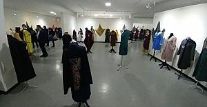 Türk giysileri İran piyasasını ele geçirdi