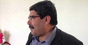 YPG lideri Salih Müslim yakalandı