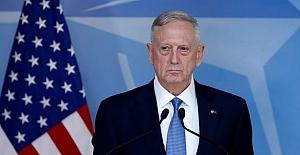 ABD: İran, Irak seçimlerine müdahale...