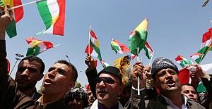 Afrin fethi IKBY'yi yasa boğdu