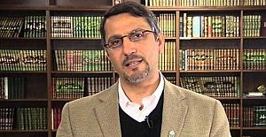 """Akademisyenlere """"İsrail şartı"""" skandalı"""