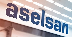 Aselsan cinayeti: Savcı bylock kullanıcısı çıktı