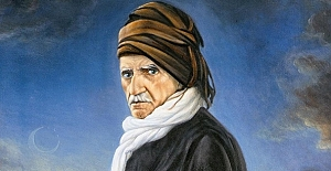 Bediüzzaman'ın vefatının 58'nci yıldönümü