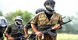Bitlis'te sivillere terör saldırısı: şehit var!