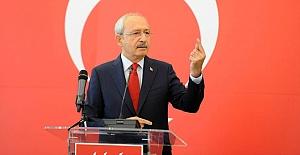 CHP ve Kılıçdaroğlu 2019'da da mı kaybedecek?
