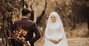 Çiftlerin Birleştiği Harika Düğünler
