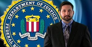 Eski FBI ajanı 'İslam karşıtı' konferanslar verecek!