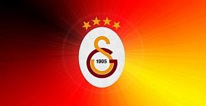 Galatasaray o isim için görüşmelere başladı