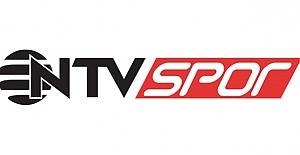 NTV Spor derbi sonrası kapanacak