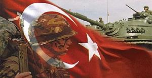 PKK diz çöktü! Afrin düştü