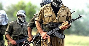 PKK neden Afrin konusunda bu kadar...