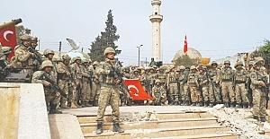 PKK'nın yediği tokat ABD'yi afallatı