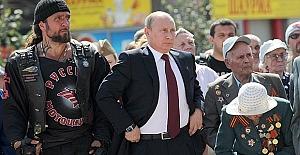 Rusya Bosna'yı karıştırabilir iddiaları