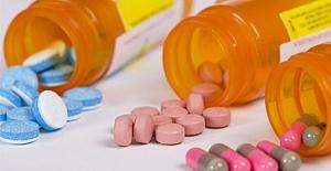 SGK'nın geri ödemeye aldığı 5 ilacın ismi açıklandı