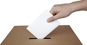 'Sonucu Belli Seçimler' için sandık başındalar