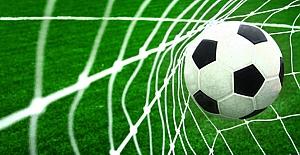 Türkiye'deki futbol yüksek seviyelere çıktı