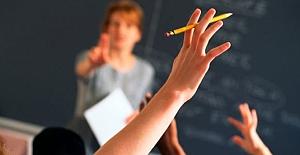 Ücretli öğretmene atama müjdesi