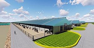 Yeni Çiftlik Bank#039;lar tespit...