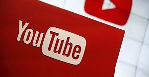 Youtube YPG videolarından rahatsız!