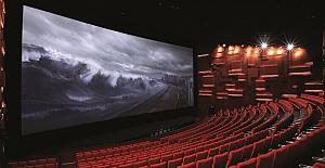 ABD sinemasının karanlık amacı