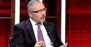 FETÖ, AK Parti ve MHP ittifakına saldıracak!