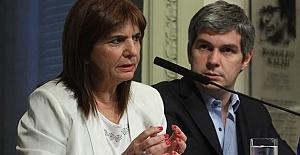 Arjantin Hollanda'yı 'uyuşturucu devleti' ilan etti