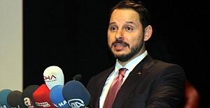 Avrupa'nın güvenliği Türkiye'den başlar