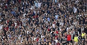Beşiktaş utanç gecesi zanlılarının ilginç ayrıntısı