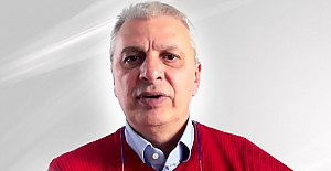 Can Ataklı'yı Kılıçdaroğlu mu Baykal mı kovdurdu?