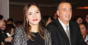 CHP'li Başkan usulsüz iş için oyları parayla toplamış