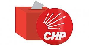 CHP'nin foyası çıktı: OHAL'de seçim yapmışlar