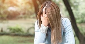 Depresyon genetik bir hastalık olabilir